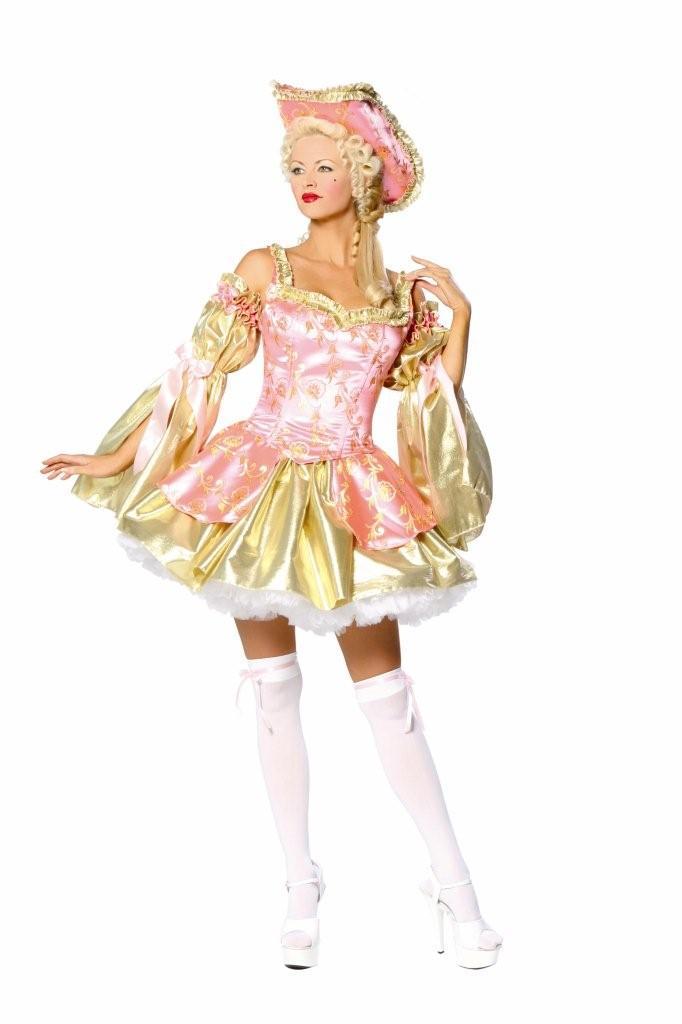 Never nude halloween costume-6833