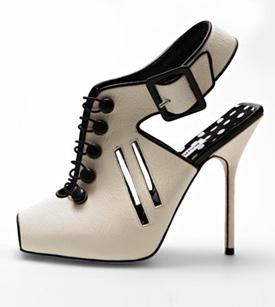 manolo blahnik boots sale