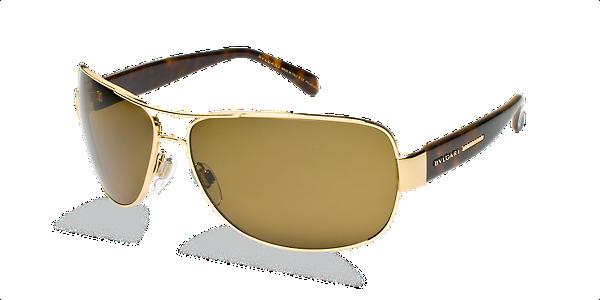 Bvlgari Sunglasses Bvlgari Men's Sunglasses