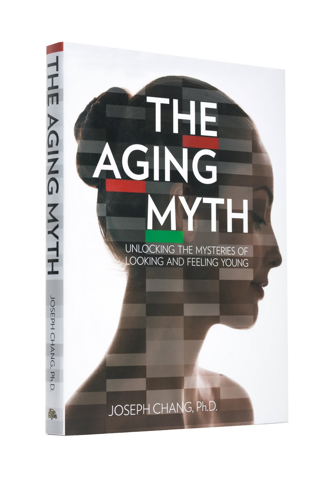 "myth on aging Lost sleep, low energy, lagging libido those are among the health problems that we often consider a given as we get older but new research shows they don't always have to be part and parcel of aging ""people often blame things on aging that are really due to, say, an underlying medical issue."