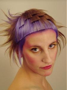 Popular edgy punk hairstyles kristie manning popular edgy punk hairstyles urmus Images