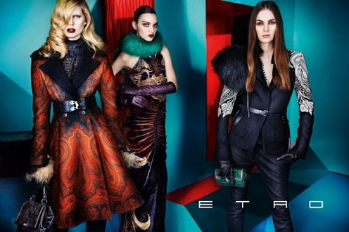 Etro-Fall-Winter-Fashion-Style-2012-2013-4