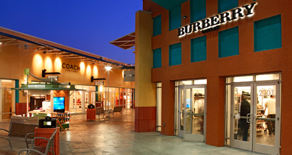 Premium_outlets_burberry_15by8