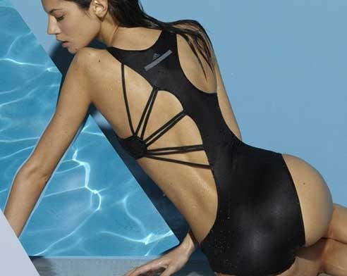 Stella-McCartney-Adidas-SS1-Swimming-1