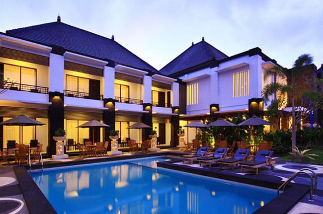 54-The_Radiant_Hotel_and_Spa