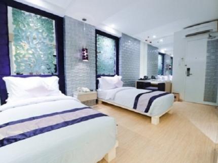 grand-mega-resort-spa-bali-bali_130720120407464074