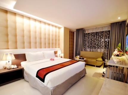 sunflower-hotel-ho-chi-minh-city_280420110956192740