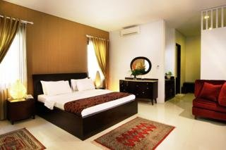 the_radiant_hotel_and_spa_hotel_bali_room