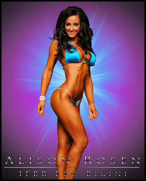 ali_rosen_workout_diet