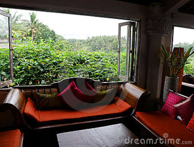 asian-style-furnished-sitting-room-8052691