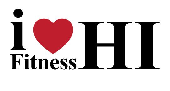 lovefitness_logo