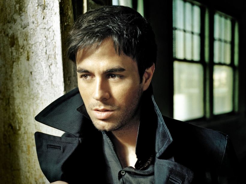 enrique iglesias  wallpaprs