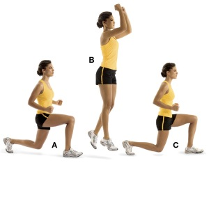0904-lunge-jumps_0