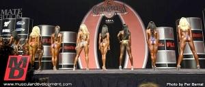 Back-Pose-Bikini-Olympia-2012