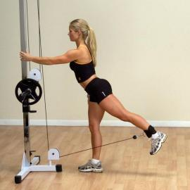 exercise_Powerline-Cable-Cross-Leg-Kickback