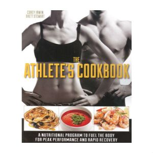 athletescookbook