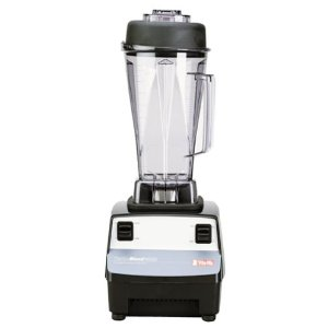 vitamix_blender