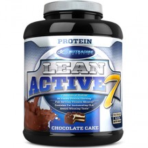 lean-active-7_1