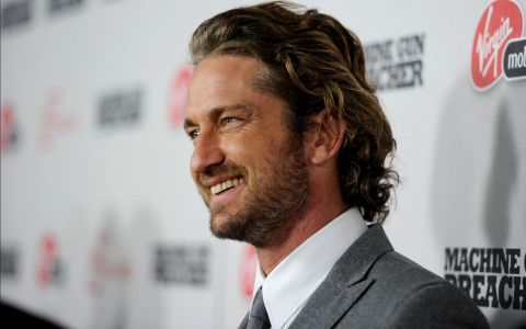 868939-pictures-of-gerard-butler