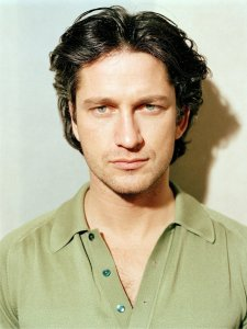 Gerard_Butler_younger_pic