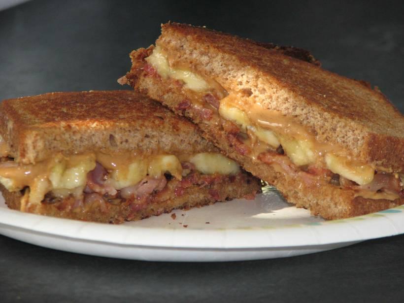 elvis-sandwich2