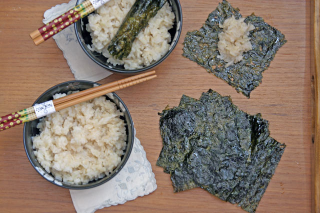 jasmine-brown-rice-and-nori