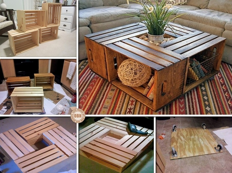 diy-coffee-table-from-recycled-wine-crates