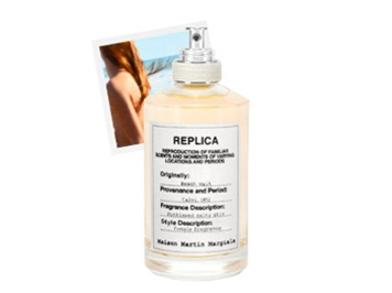 maison-martin-margiela-replica-beach-walk