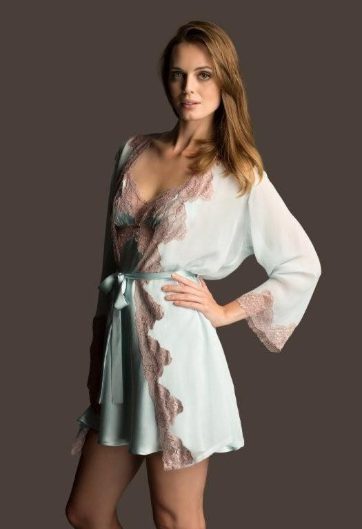 rebecca-short-silk-robe