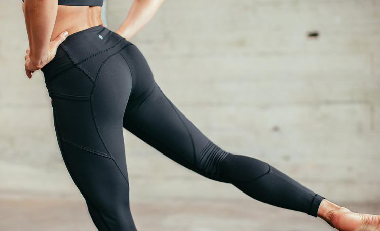3050697-slide-s-3-lululemon-leggings-get