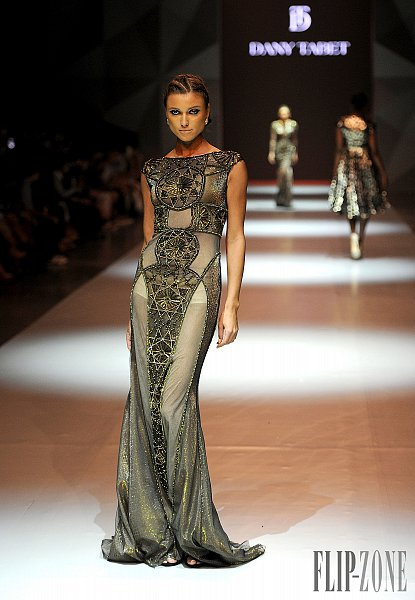 dazzling-collection-of-dany-tabet-spring-summer-fabulous-dress-2015-for-modern-women-2