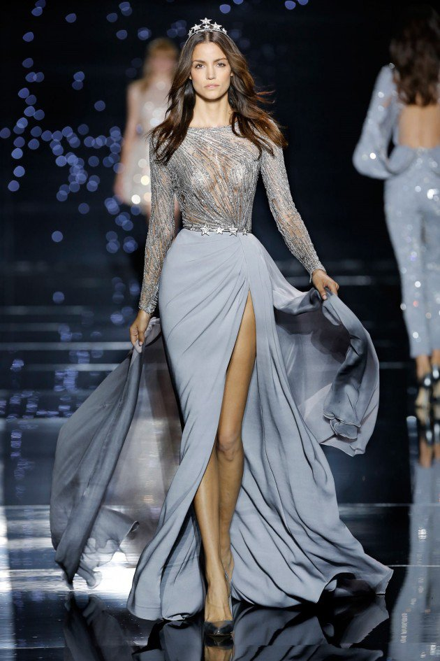 evening-wear-haute-couture-by-zuhair-murad-2015-16-47