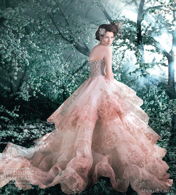 michael-cinco-wedding-gown-20122