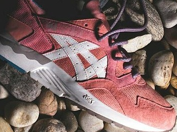 ronnie-fieg-asics-gel-lyte-v-rose-gold-1