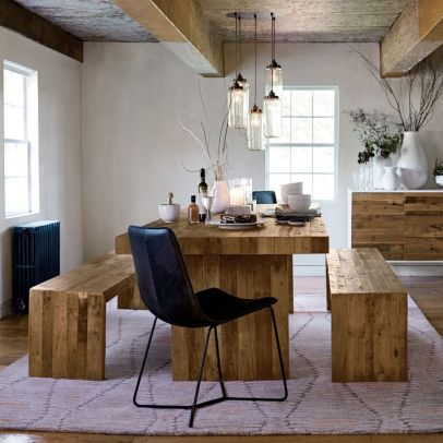 emmerson-reclaimed-wood-dining-table-o