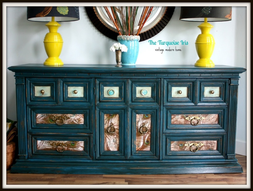 erin dresser teal & peacocks logo 015.jpg