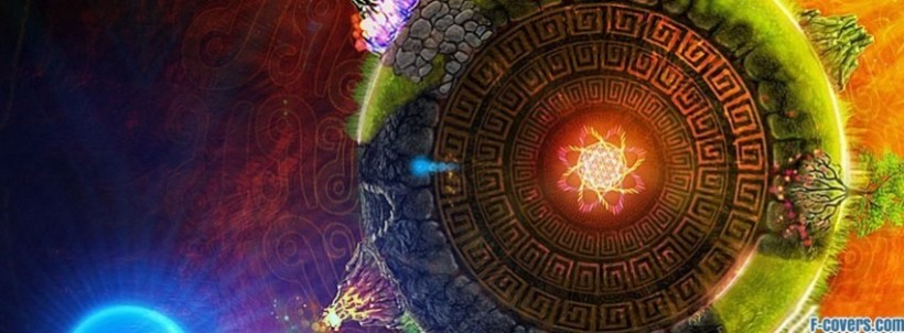 deepak-chopras-leela-root-chakra-facebook-cover-timeline-banner-for-fb