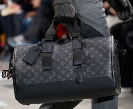 Louis-Vuitton-Mens-Fall-2016-Bags-19